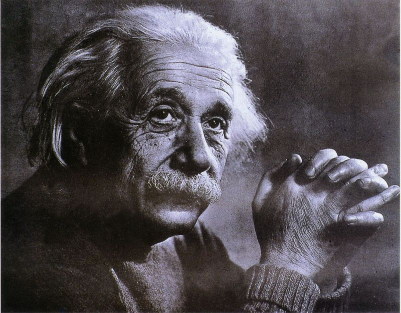 爱因斯坦1.jpg