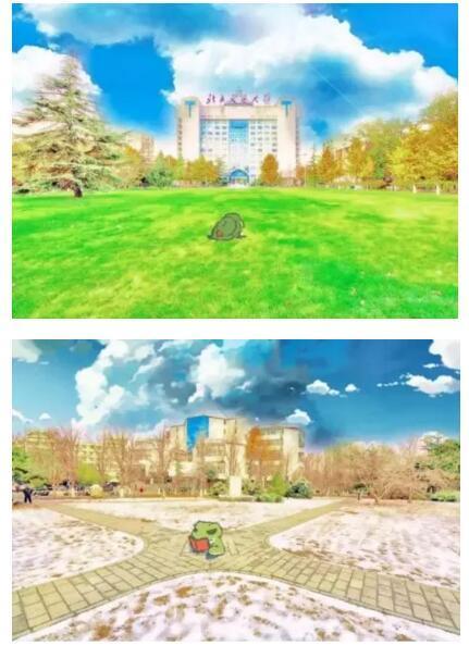 北京交通大学的草坪.jpg