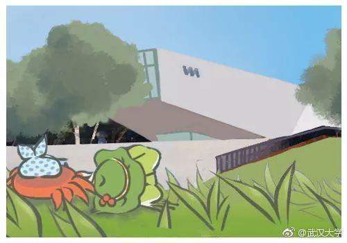 武汉大学的建筑.JPEG