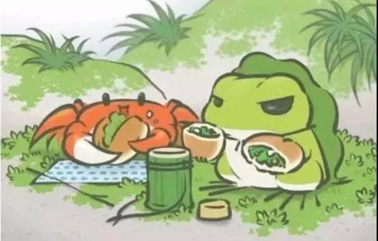 野餐.JPEG