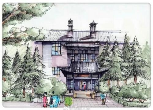 河南大学的教学楼.jpg