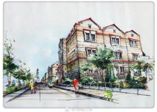 河南大学的宿舍.jpg
