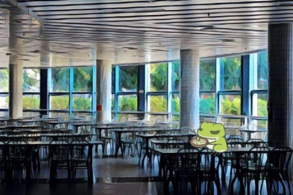 中山大学食堂.JPEG