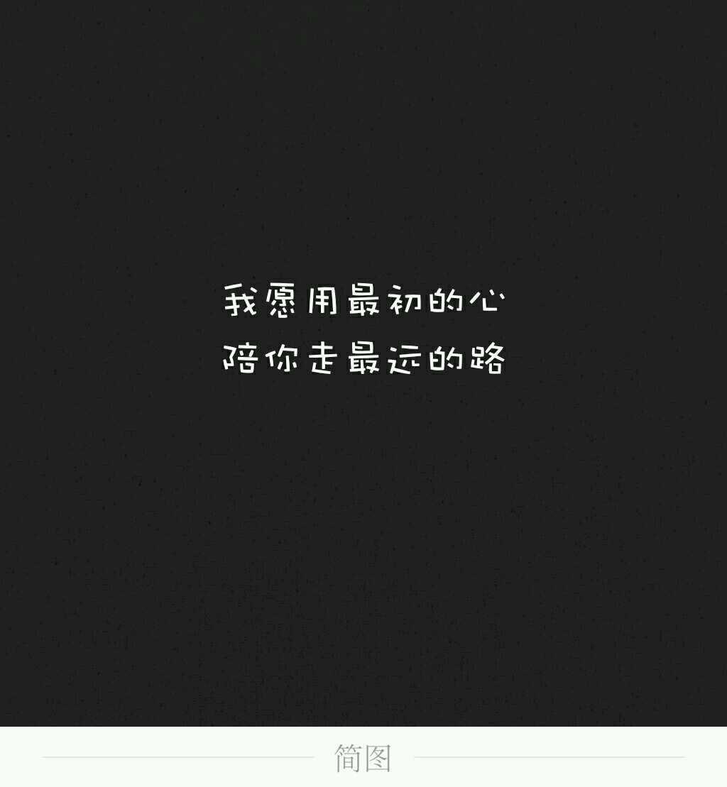 JT_20180213_103407.jpg