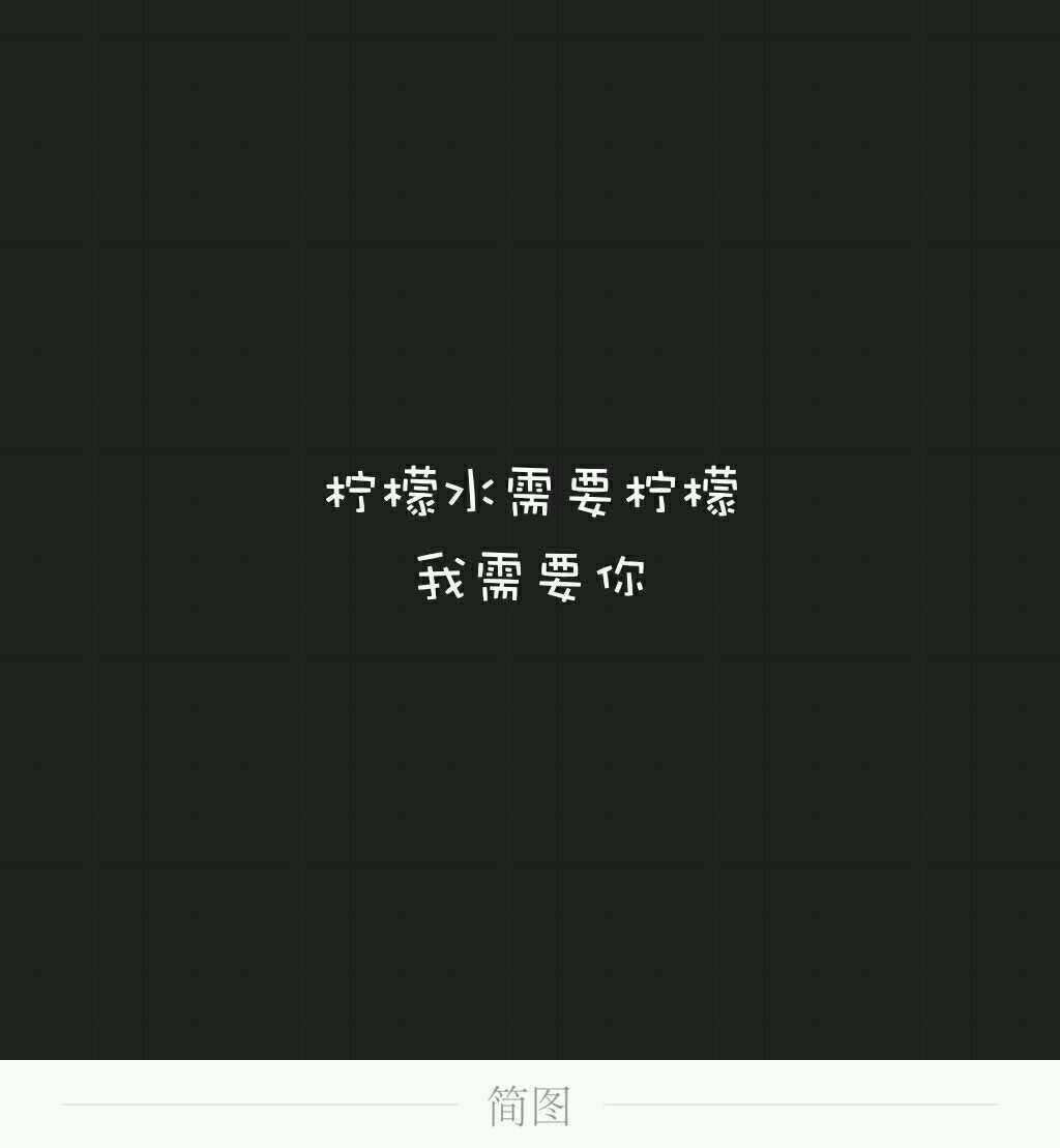 JT_20180213_121810.jpg