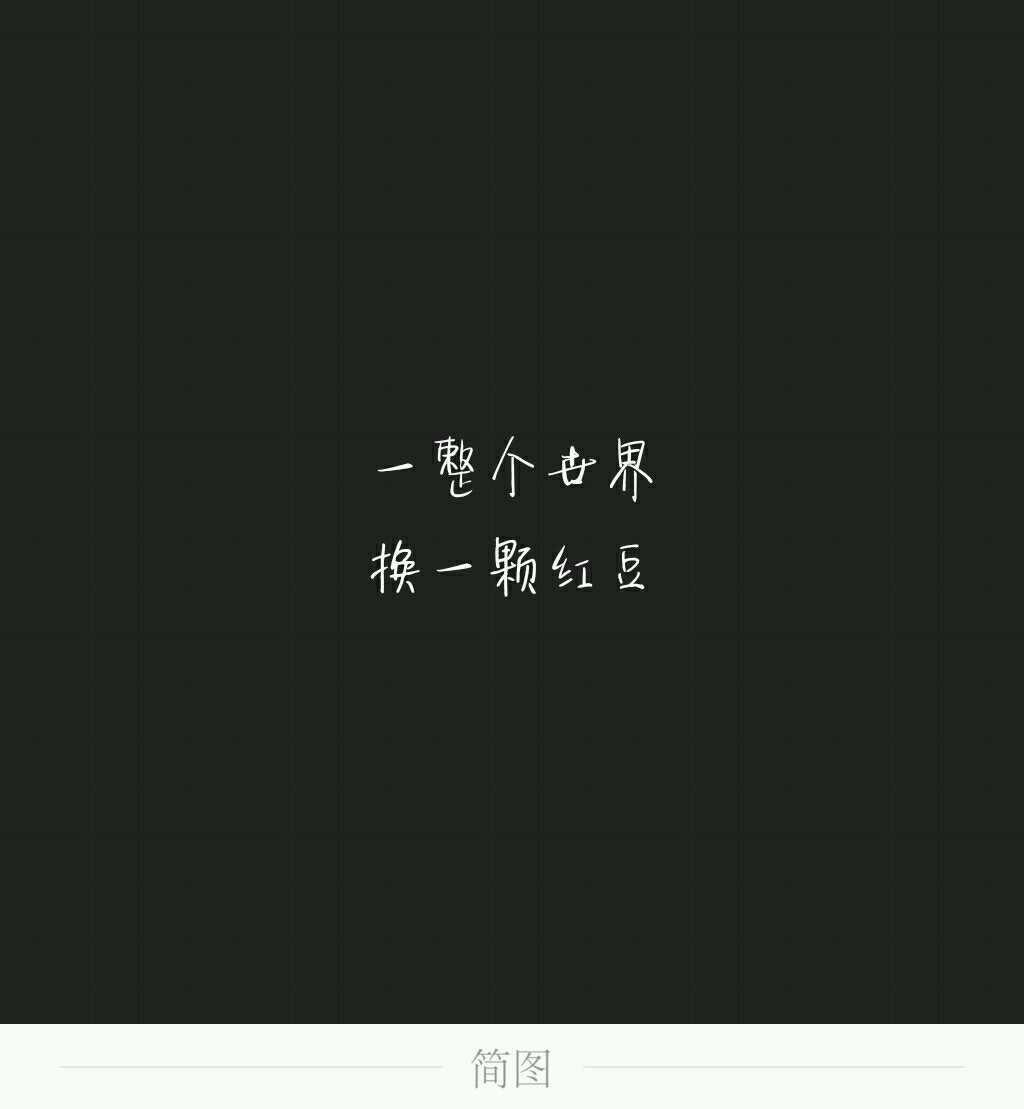 JT_20180213_100634.jpg