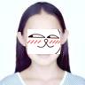 王江珊2.jpg