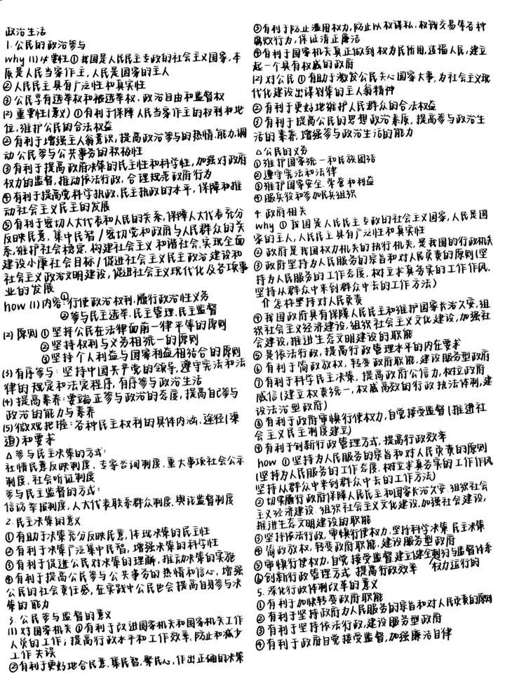 6政治生活.jpg