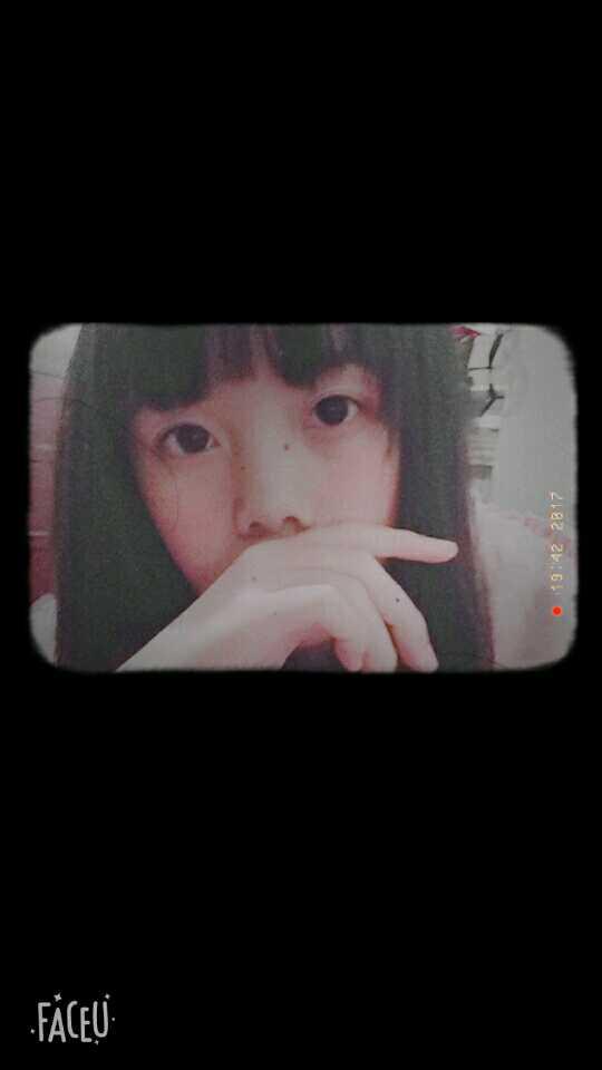 faceu_20171122194302.jpg