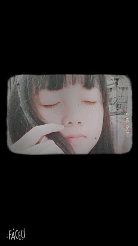 faceu_20171122194221.jpg