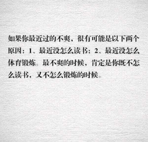 20141005171603_U5VKt.thumb.600_0.jpeg