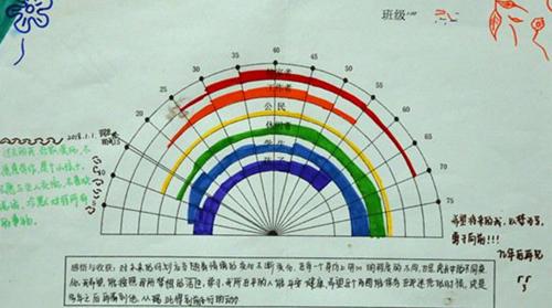 彩虹图案例1.jpg