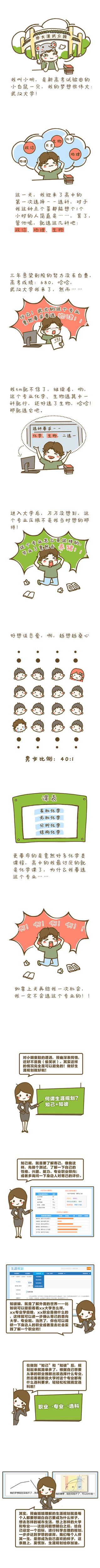 生涯规划有什么意义(无标题)_副本.jpg