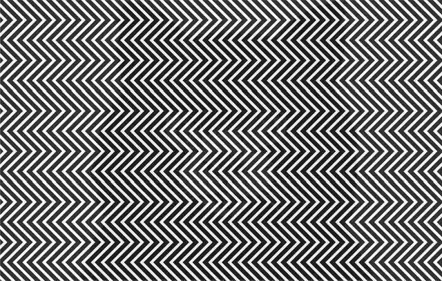 null-1b176cf66be63a0d.jpg