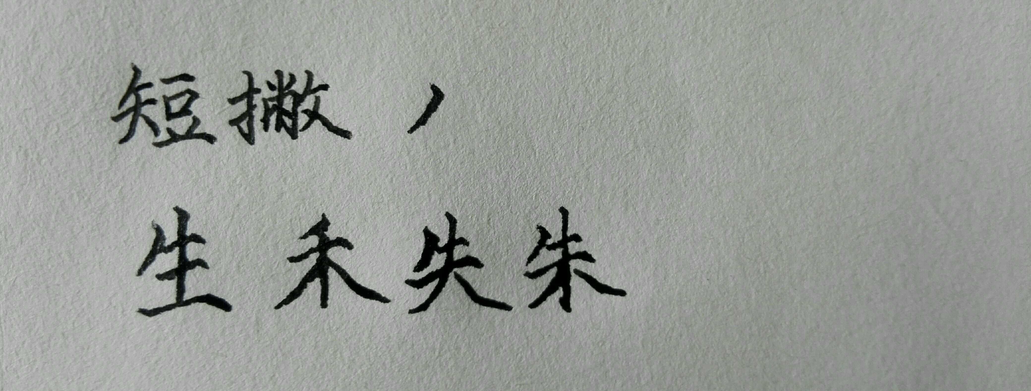 IMG_20180212_142018.jpg