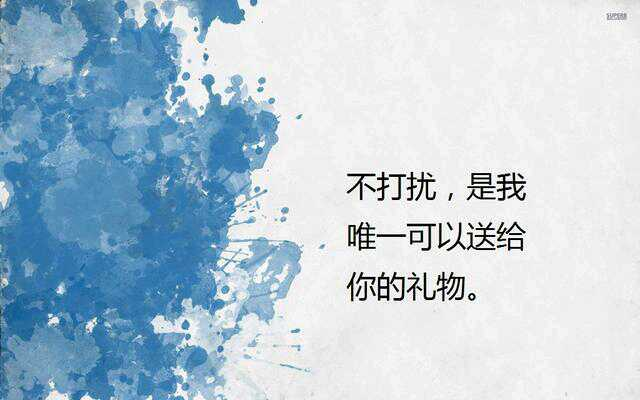 image-353.jpg