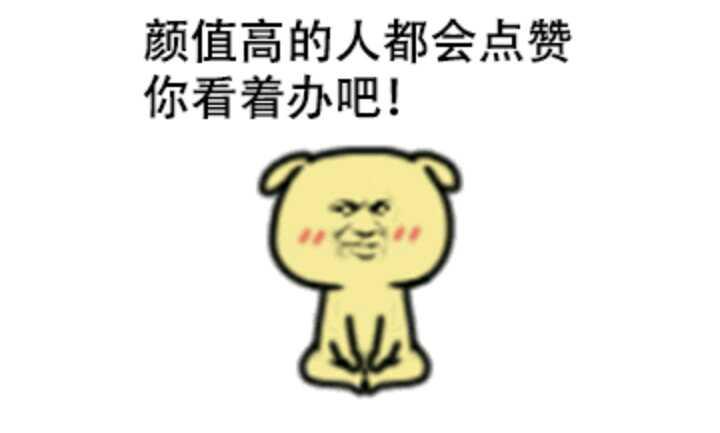 IMG_20180714_130415.jpg