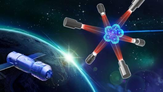 太空冷原子钟.jpg