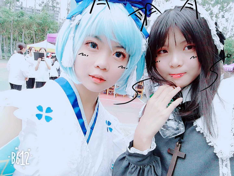 B612Kaji_20181101_164017_954.jpg