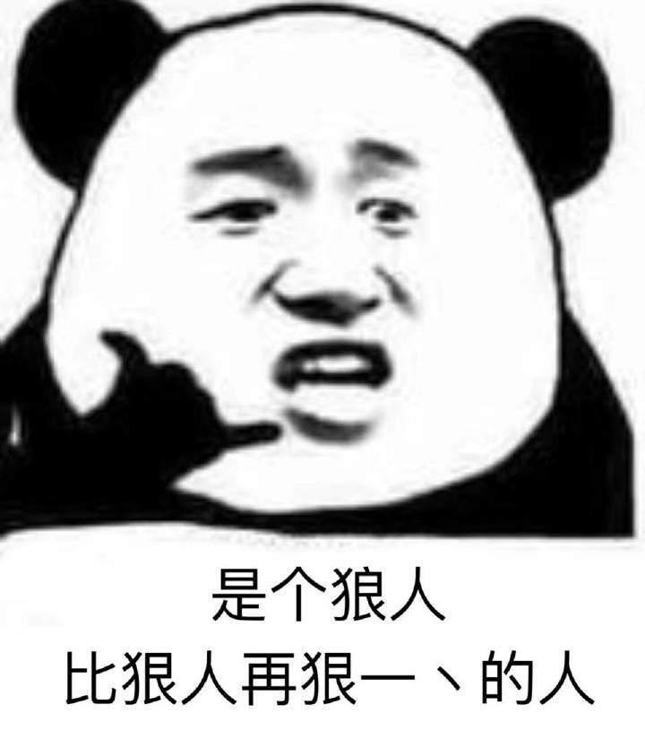null-5d970a8c959ae131.jpg