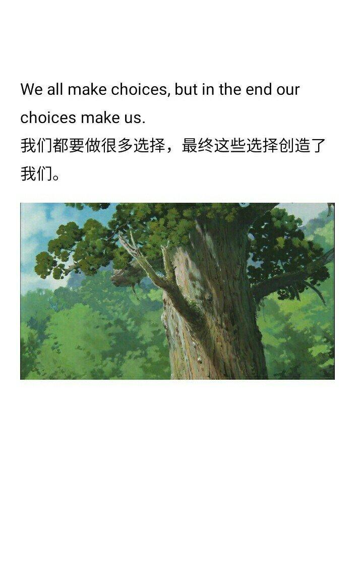 null-320d38bcc9f4b45d.jpg