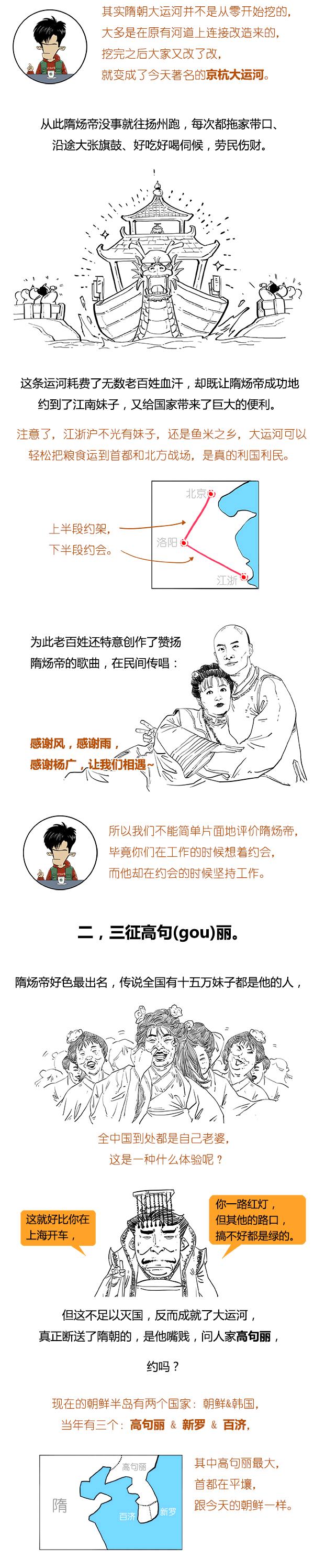 Stone历史剧-隋_05.png