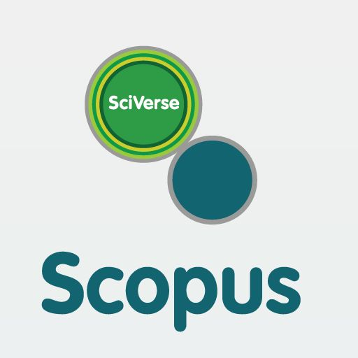 Scopus.jpg