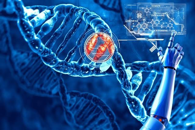 基因驱动.jpg