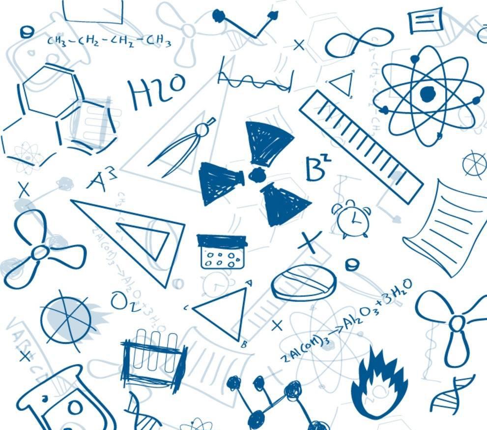 分子设计AI.jpg