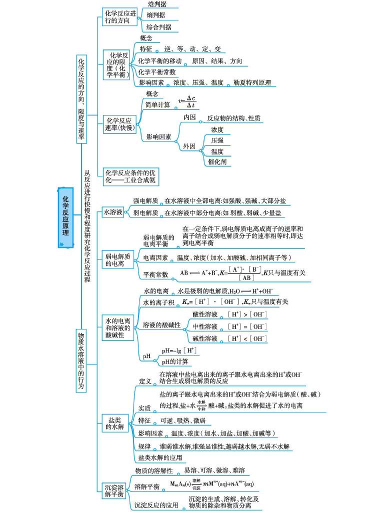 Screenshot_2018-11-02-22-58-28.png